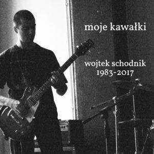 moje-kawalki-wojtek-schodnik