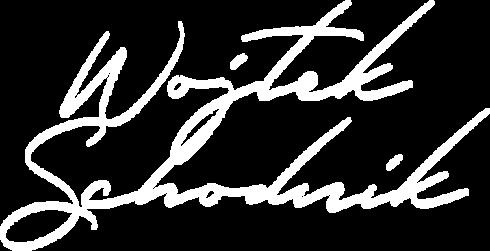 wojtek-schodnik-fundacja